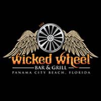 wickedwheel