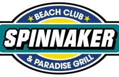 Spinnaker Beach Club: The Club That Started It All