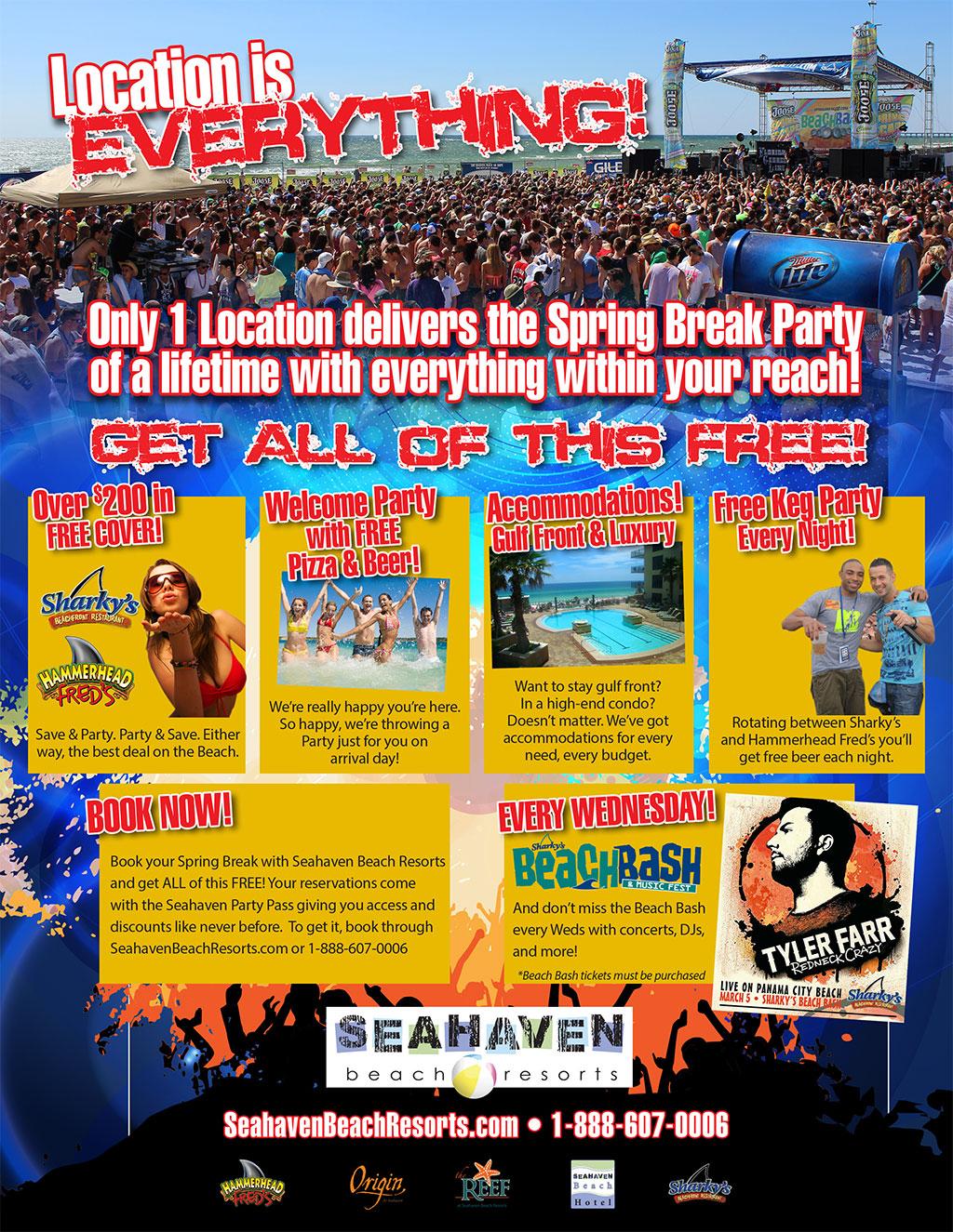 Spring-Break-Promo-Flyer