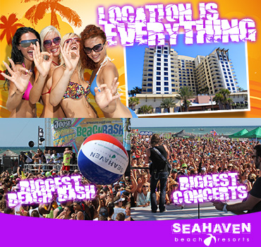 seahaven14-where-to-stay370x350
