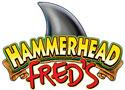 Hammerhead Fred's