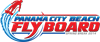 Panama City Beach Flyboard
