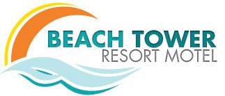 Beach Tower Resort