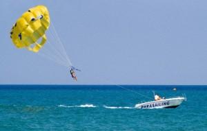 panama-city-beach-parasail