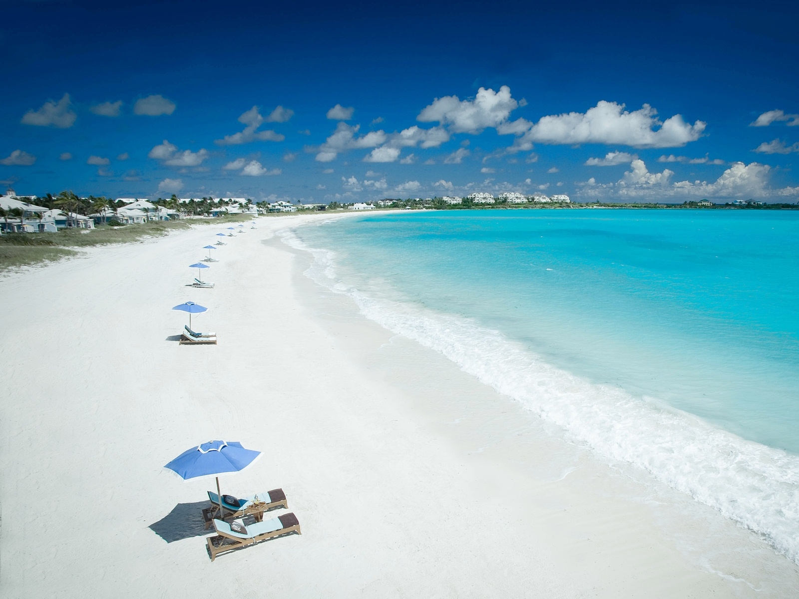 Panama City Beach Best Of Vacation Destination