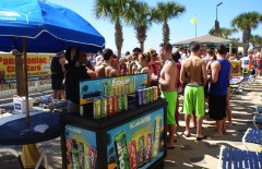 7 Spring Break Facts You May Not Have Known