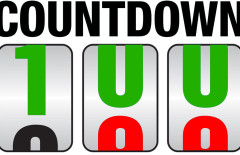 2010-Biodiversity_countdown-1