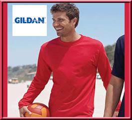 Gildanlarge