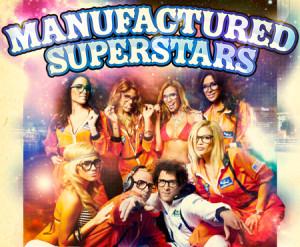 Manufacture-Superstars