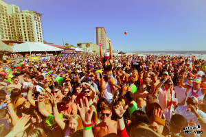 Panama City Beach Events