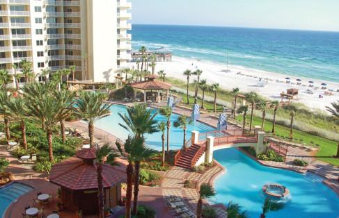 Cau Motel Panama City Beach Fl The Best Beaches In World