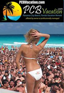 pcbvacations.com panama city beach florida