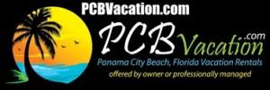 pcbvacations.com spring break