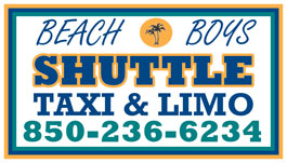 Beach Boys Taxi : finding the perfect swimsuit for spring break 2012 panama city beach spring break ~ Russianpoet.info Haus und Dekorationen
