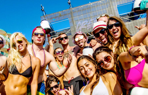 Must Try Pcb Spring Break Tails