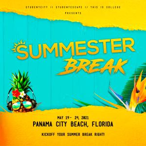 Summester Break